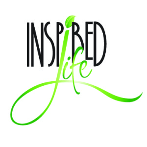 Inspired Life
