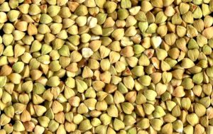 raw-hulled-buckwheat