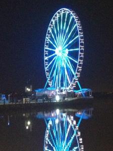 capital wheel 1