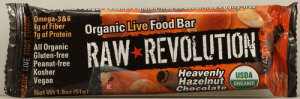Raw-Revolution-Organic-Live-Food-Bar-Heavenly2